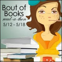 boutbooks10